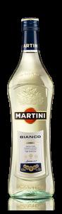 Мартини Bianco фото