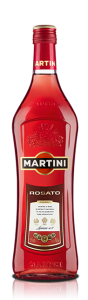 Мартини Rosato фото