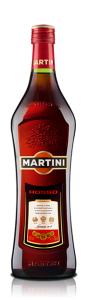 Мартини Rosso фото