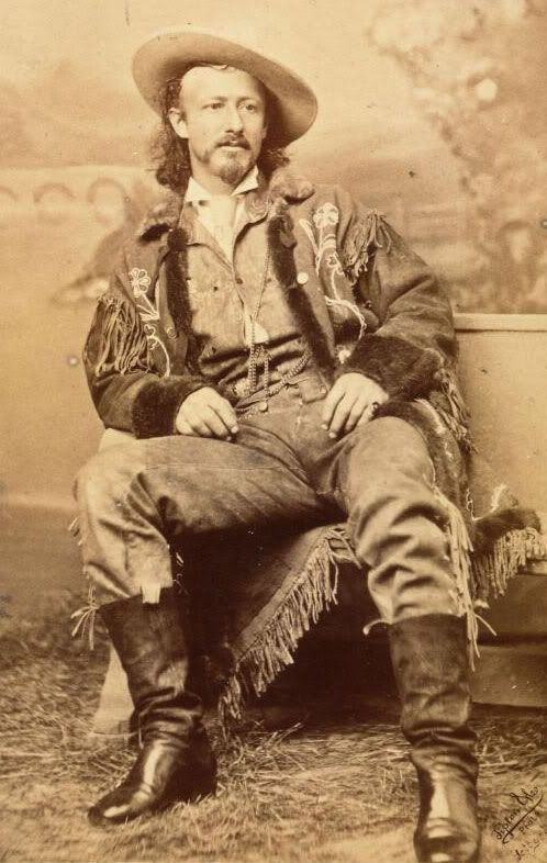 Европейский переселенец 19 века фото