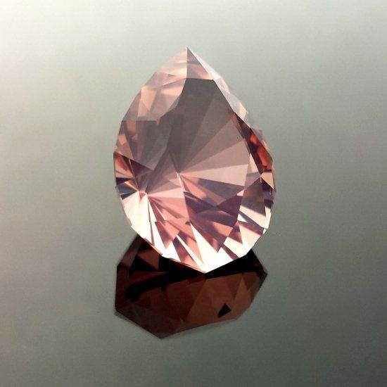 Камень кварц и его свойства (Фото)