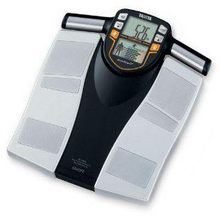 Напольные весы с определение ИМТ фото