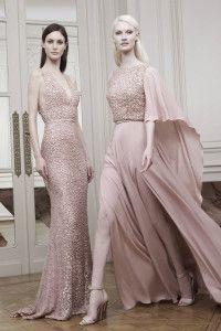 Длинное платье ампир фото