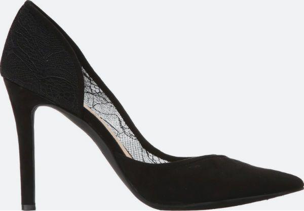 Туфли дорсей фото