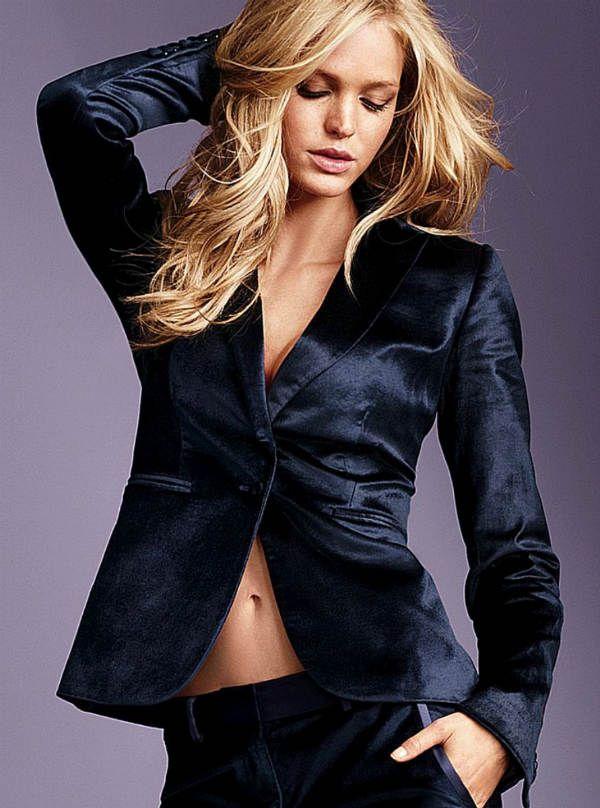 Пиджак из бархата женский фото