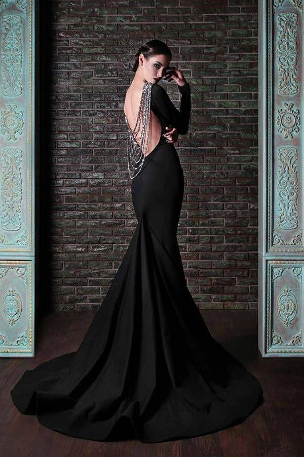 Платье Русалочка фото