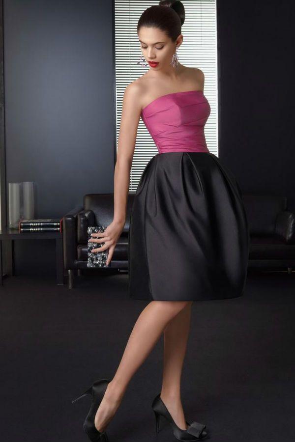 Летнее платье Баллон фото