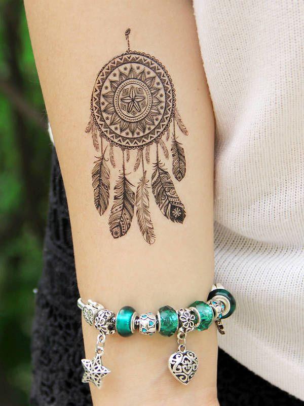 Татуировка символы фото