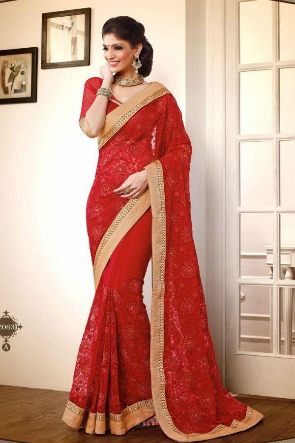 Индийский стиль в одежде фото