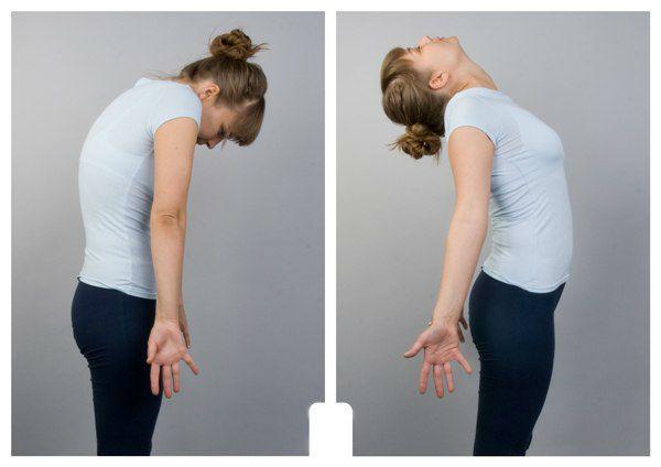 Раскрытие грудной клетки фото