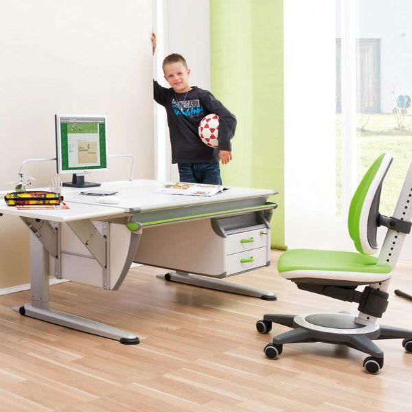 Компьтерный стол трансформер фото
