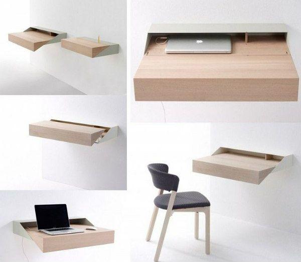 Складной стол 4 фото