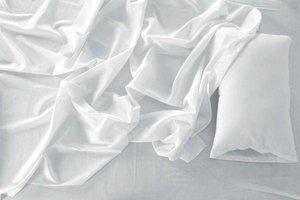 Плюсы и минусы ткани перкаль