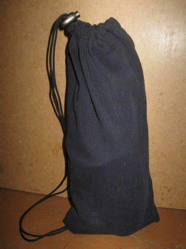 Рюкзак-мешок фото