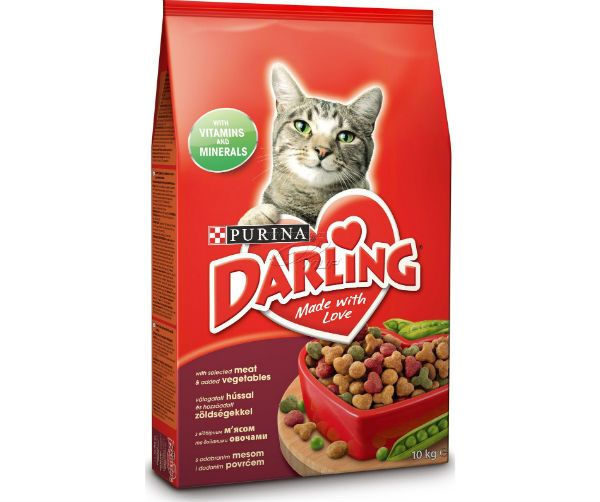 Darling фото