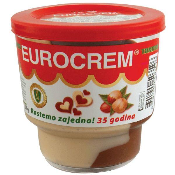 Еврокрем фото