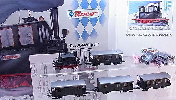 Модели паровозов фото