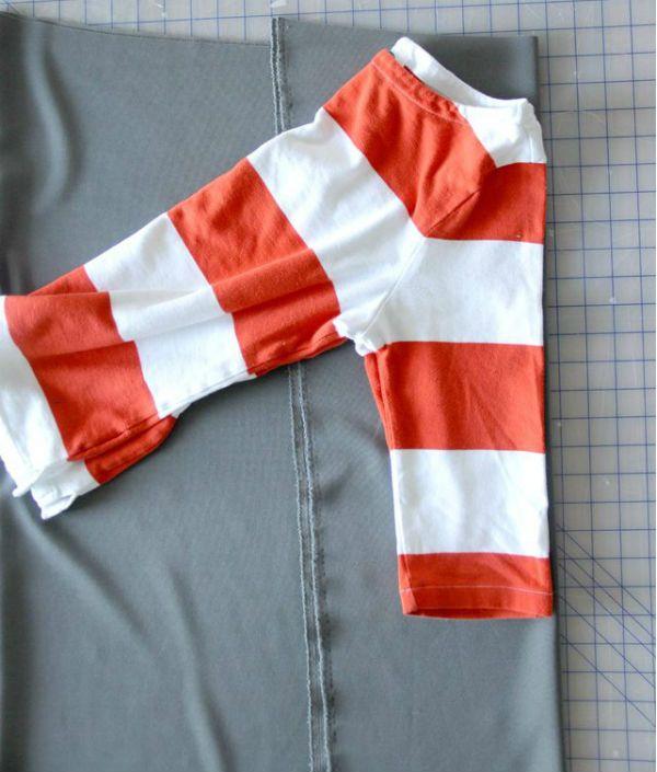 Платье футляр 1 фото