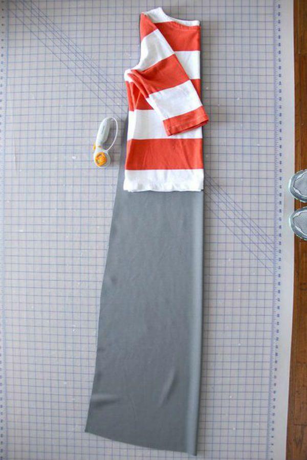 Платье футляр 3 фото