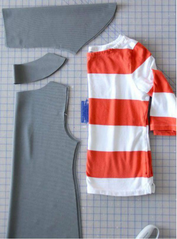 Платье футляр 4 фото