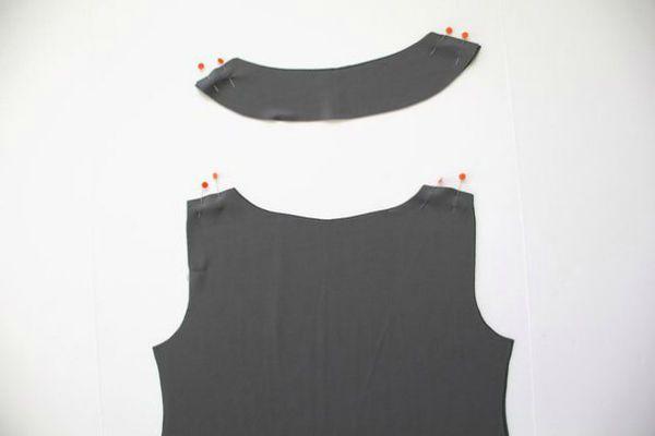 Платье футляр 5 фото