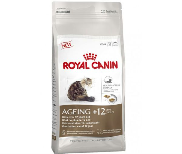 Royal Canin фото