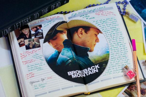 Фотографии для личного дневника фото