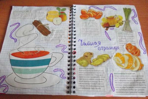 Картинки на кулинарную тему фото