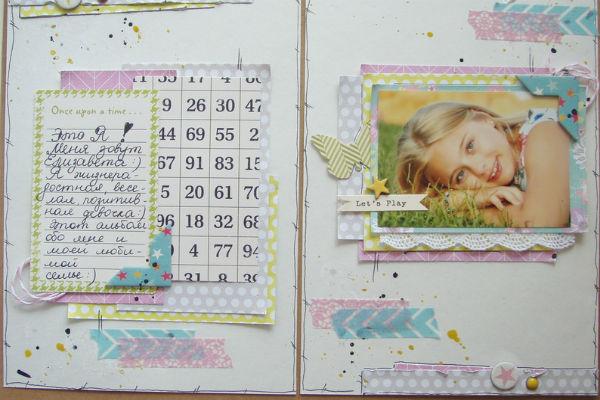 Фотографии для дневника девочки фото