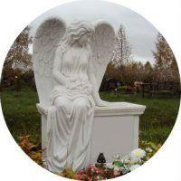 Приметы на похоронах: как себя вести, чего нельзя делать