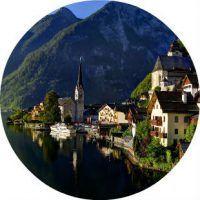 Что можно привезти из Австрии в подарок (Фото)