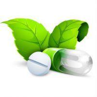 Лекарства для кишечной флоры