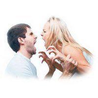 Как научиться не ревновать парня