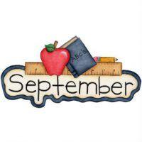 Народные приметы о погоде и свадьбах на сентябрь