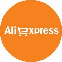 Как совершать покупки на алиэкспресс