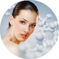 Витамины для регенерации кожи лица