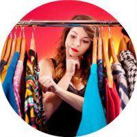 Какие бывают женские стили в одежде (Фото)