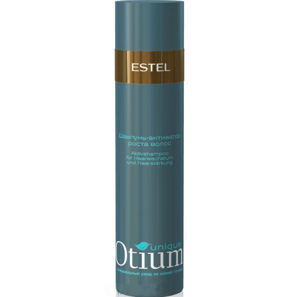 Estel Otium Unique шампунь фото