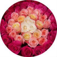 Что делать чтобы розы дольше стояли