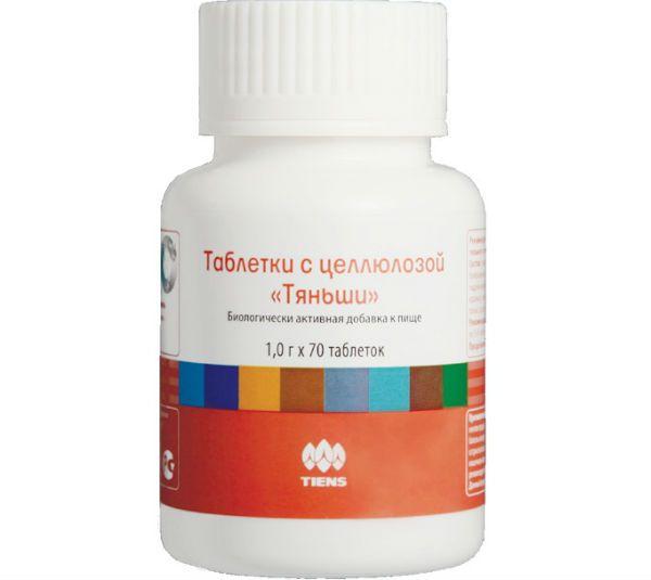 препарат для похудения орсотен отзывы