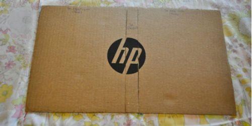 Чехол для планшета из картона и ткани раскройка ткани фото