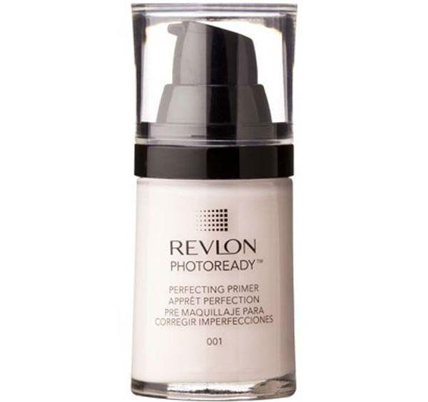 Revlon Photoready база под макияж фото