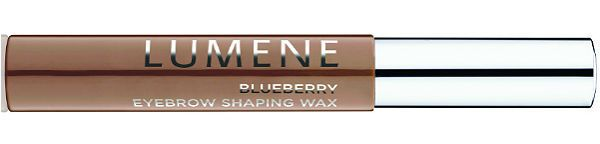 Воск для бровей Lumene Blueberry Eyebrow Shaping Wax фото