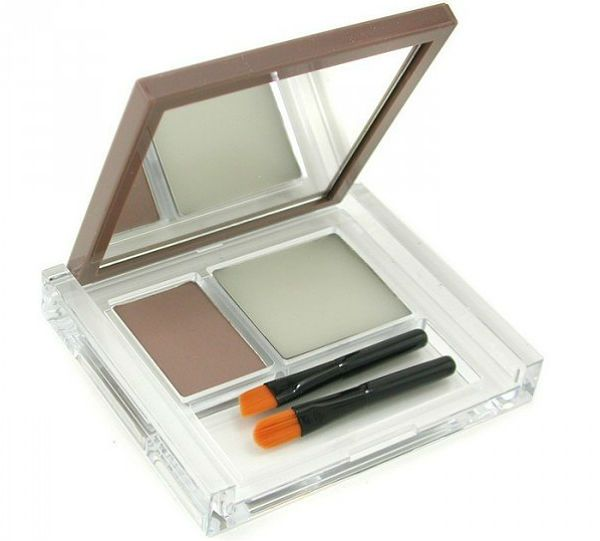 Воск для бровей Pupa EYEBROW SET фото