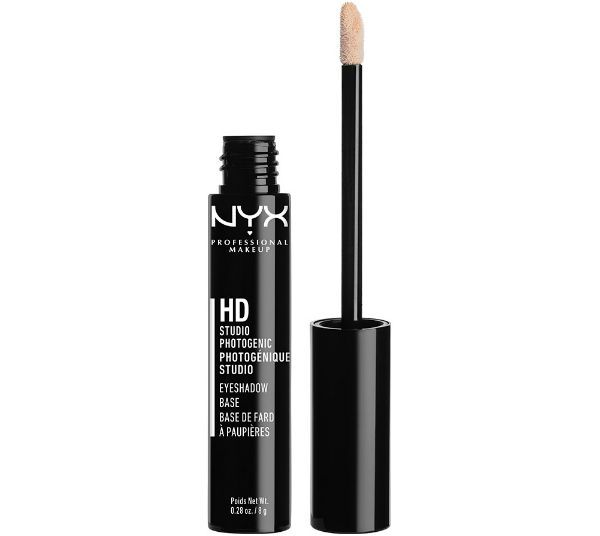 База под тени NYX Professional Makeup High Definition Eye Shadow Base фото
