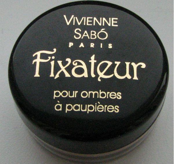 База под тени Vivienne sabo Fixateur фото