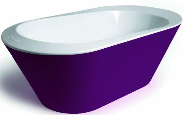 Ванночка Hoppop bato фото