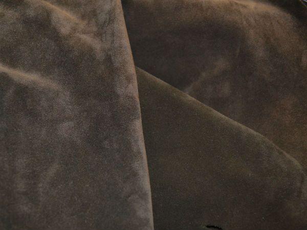 Кожа хромового дубления фото