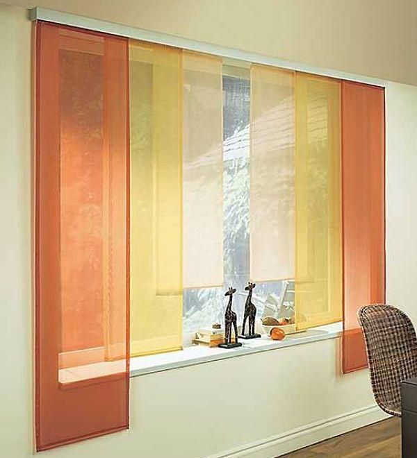 Оформление окна на кухне в восточном стиле вариант 4 фото