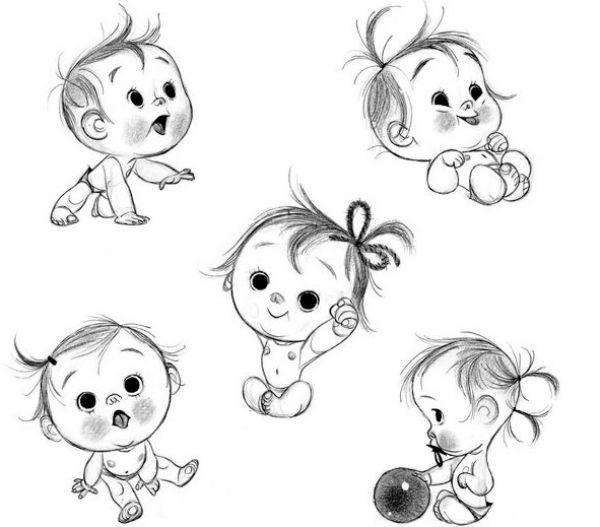 Дети фото